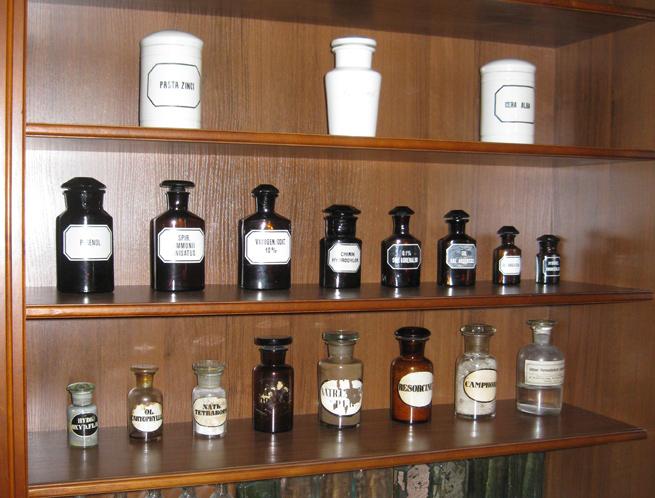 Картинки по запросу аптека-музей в гродно
