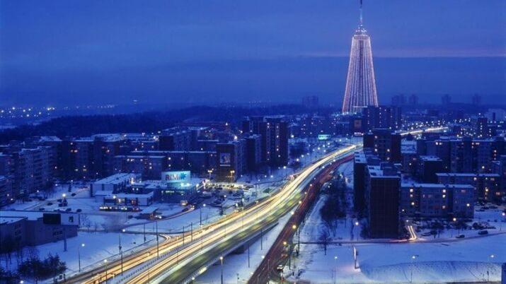 Вильнюс_новый_год_фото_6_1280x720.jpg