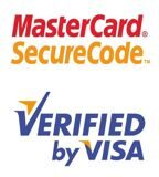 master-card-secure-code_verifed_by